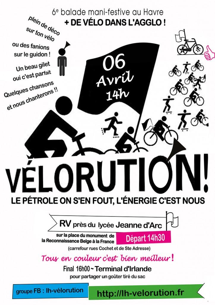 velorution_060413